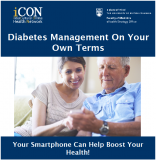 Diabetes Management on Your Own Terms