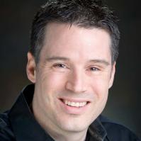 Ryan C.N. D'Arcy