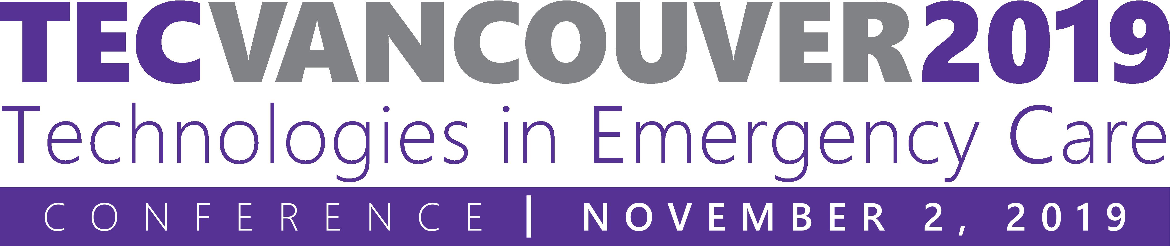 TEC Vancouver Logo